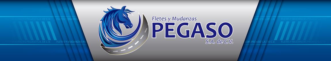 Fletes Pegaso