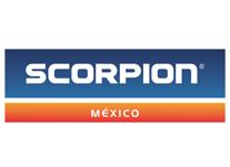 fletes a abarrotes escorpion