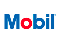 fletes a aceites mobil