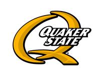 fletes a aceites quaker state
