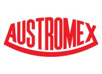 fletes a austromex