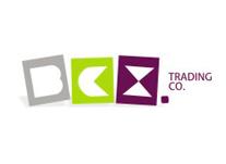 fletes a bcx trading co