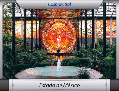 fletes a Estado de México
