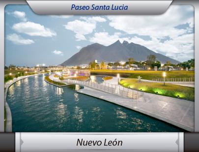 Fletes a Nuevo León