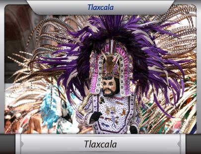 fletes a tlaxcala